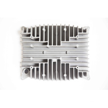 Aluminum Alloy Die Cast Radiators (DR300)